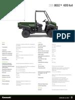 Kawasaki_Latin_America_Specification_Sheet.pdf