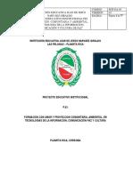 PEI  2018.docx