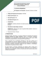 Apredizaje 1 v2.pdf