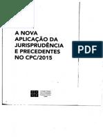 Recursos_no_Incidente_de_Resolucao_de_De.pdf