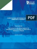 Convocatoria-Movlidad-Saliente-FEUSP-2020-1-FEDV-.pdf