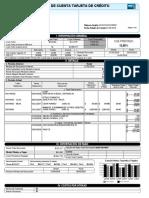 140114615.PDF