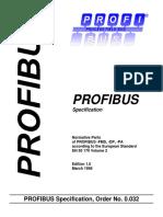 profibus_DP.pdf