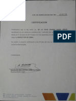 Plano de Barranquilla Calle 76