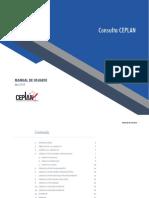 Manual Consulta Ceplan Abr19