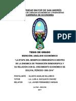 T-2251.pdf