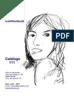Catalogo de libros raros y curiososo.pdf