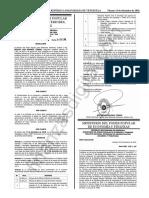 Gaceta-Oficial-41546-Providencia-Seniat.pdf