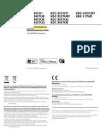 KDC-4557U_4057UB-UR_3057UG-UR_317UR_(EN).pdf