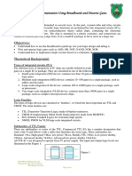 CPE_0907234_logiclab_Sep_2016_Fall.pdf
