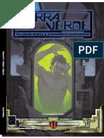 Terra Verde.pdf