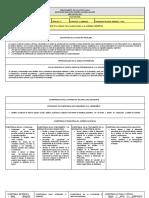 CIENCIAS SOCIALES 11°.pdf