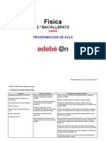33273-0-4-Prog_aula_BCH_Fisica_2_C.docx