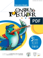 Yo construyo mi Ecuador quinto año.pdf