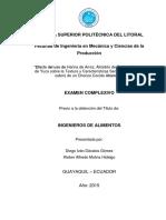 chorizo textura.pdf