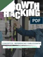 M1_Growth Hacking.pdf