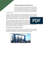 LA POSICION DE INVERSION INTERNACIONAL.docx