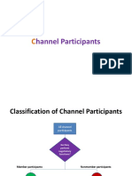 Ch2 Channel Participants(2)