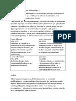 Actividad de aprendizaje Epidemiologia 1.docx