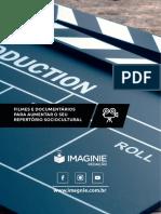 1552924107Filmes_E_documentrios_para_aumentar_o_seu_repertorio_sociocultural.pdf
