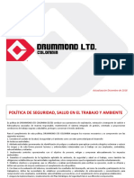 Curso de Seguridad Industrial Contratistas 2018.pptx
