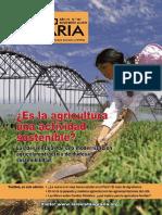 Revista agraria