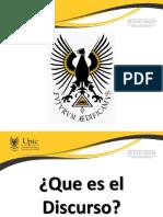uptc_diapositiva