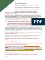 Consultas Ing. Miguel Salinas Seminario
