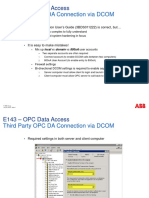 ABB 800xA OPC Data Access.pdf