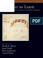 [Frank_E._Ritter,_Josef_Nerb,_Erno_Lehtinen,_Timot(BookFi).pdf