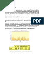 PE- Energia Akadémia 234-A Napenergia Hasznosításáról