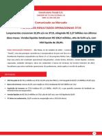 21148_716201.pdf.
