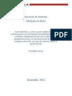 info_final_linea_base_aceites_detergentes.pdf