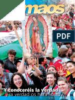 REVISTA AMAOS 2011-1.pdf