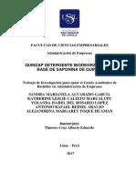 2017_Alvarado-García.pdf