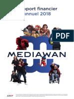 Mediawan-RFA-2018 (1).pdf
