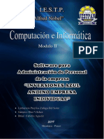 PROYECTO SOFTWARE.docx