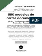 modelos cd