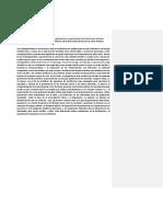 Farmacocinética de La Población de Gentamicina y Optimización de La Dosis Para Infantes