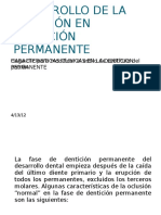 89169413-DESARROLLO-DE-LA-OCLUSION-EN-DENTICION-.pdf