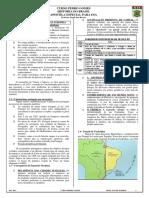 159810864-Nova-apostila-historia-esa.pdf