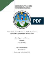 Informa Final Chitalon 2019 (1)