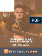 Phil+Mann+-+Essential+Slap+Rudiments