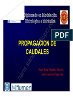 07- Propag1.pdf