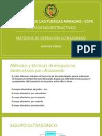 Metodos_ultrasonido