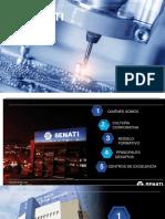 14._presentacion_senati