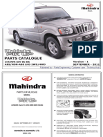 Catalogo Mahindra Pick Up Version-1-Sep-2011 (1)