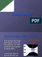 3-L Effet Venturi Tellier- Harand-2