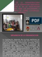 diapositiva final fijo (1).pptx