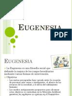 Eugene Sia
